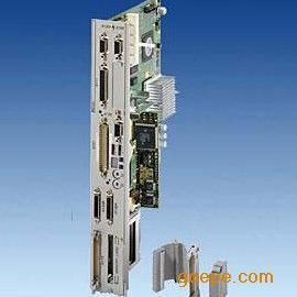 NCU571.4西门子840D嵌入式主板
