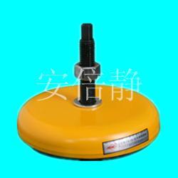 深圳安倍静厂家低价供应RFS型橡胶减震垫脚