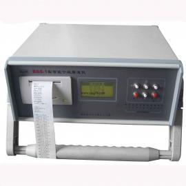 智能十段爆速仪 打印型爆速仪
