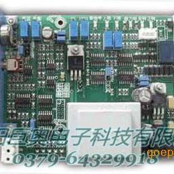 电动执行器控制板GAMX-D