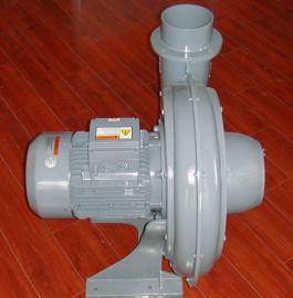 脉冲工业吸尘器&柜式工业吸尘器吸尘好吗?