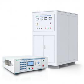 EMS61000-11C大功率三相周波跌落发生器_200A