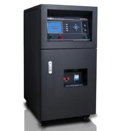 EMS181-11B机载电源模拟发生器