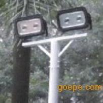 篮球场照明灯