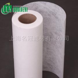 上海名冠 磷化液滤纸 磷化渣过滤