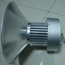 TDH-GK0751 工�V��