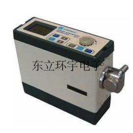 压电天平式粉尘浓度测试仪
