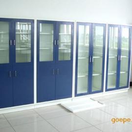 广西最大的实验室家具厂,资料柜、生物安全柜、器皿柜