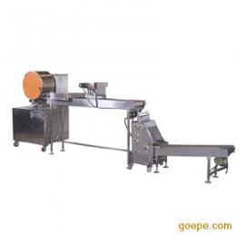 江西春卷皮机第一品牌