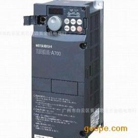 三菱变频器现货E740-0.75 1.5 5.5