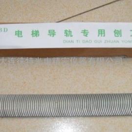辽宁大连徕特光电|刨刀|价格