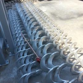 重庆螺旋输送机生产厂家报价,重庆螺旋输送机生产厂家,螺旋输送