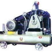 10立方60公斤压力空气压缩机