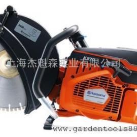 富世华K970汽油锯,汽油锯 油锯