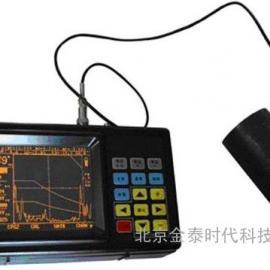 DUT3600型多功能�材探���x