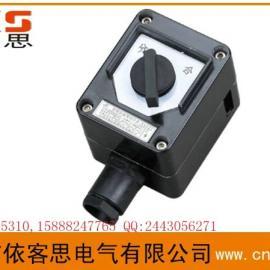FZM-10D三防双控照明开关
