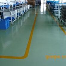 潍坊厂房车间水泥地面起砂硬化剂 靠谱厂家