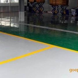 九江混凝土密封固化剂 彩色渗透剂厂家