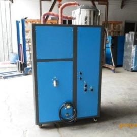PC塑料干燥除湿机 塑料干燥除湿机生产