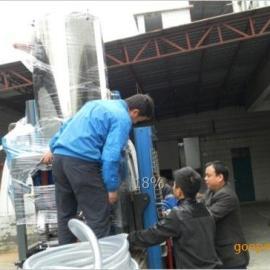 广州大型除湿机 大型塑料除湿机厂家直销