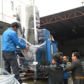 上海除湿干燥机 重庆塑料除湿机
