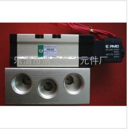 供��三位五通�n��PMC�蜗螂�磁�yPS340S-G   PS340S-D