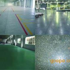 北京厂房白灰空中起砂理应剂 厂空中起砂