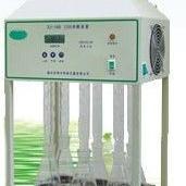 批发 COD消解装置 消解管 XJ-100 标准回流法
