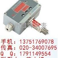 MPM460型多功能智能压力变送控制器