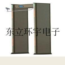 HY-E 摄像安检门