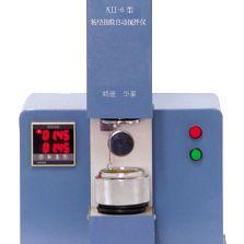 煤焦化验仪器-奥亚测定仪|膨胀度测定仪厂家