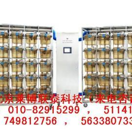 独立送风隔离笼具(IVC)