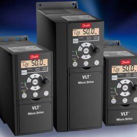 丹佛斯变频器FC51系列 22KW 380V一级代理原装质保 年中促销