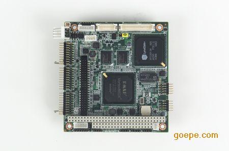 PCM-3343研华嵌入式主板