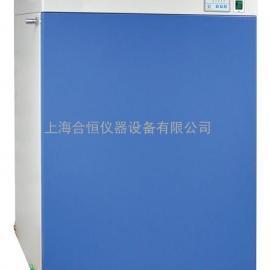 隔水式培养箱,37度恒温培养箱