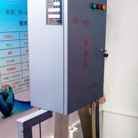 钢带式撇油机、刮油机、油水分离机 、机床油水分离设备