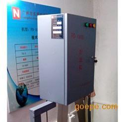 PD100小型油水分离机,钢带式油水分离机,工业油水分离器