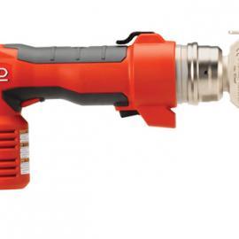 美国RIDGID里奇RE60充电式液压工具