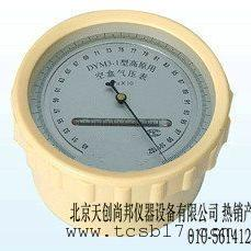 DYM3-1膜盒式大气压力计价格