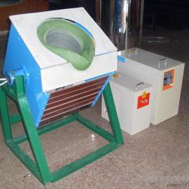 中频感应加热电源|熔炼炉|锻造加热炉