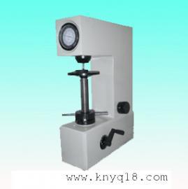 �p洛氏MRR(D)-150A型洛氏表面洛氏硬度�