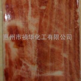 透明PU胶高耐磨性能抗紫外线涂层