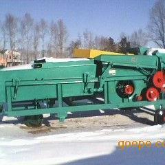 军垦5XFZ-15型加长红小豆清理筛,保质期一年