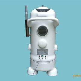 肯格王床单位臭氧消毒机(D4款)