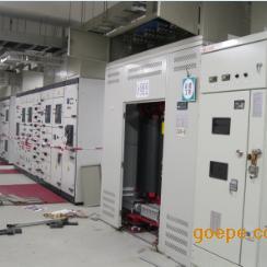 有效抑制低频噪音-----苏州减振器厂家变压器减振器