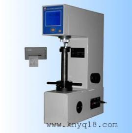 MRR(M)-150D型液晶屏�碉@洛氏表面洛氏硬度�