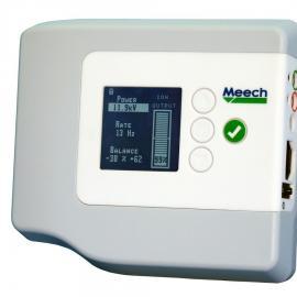 防静电除尘消除棒/离子棒自平衡控制器