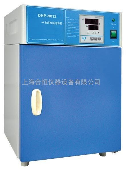电热恒温培养箱,细菌培养箱,37度恒温箱
