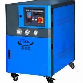 工业制冷机 信易工业冷却机 SIC-10A风冷机