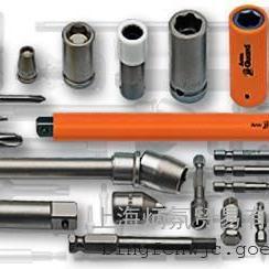 APEX套筒类工具